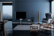 Bang and Olufsen Opens Second Showroom Location