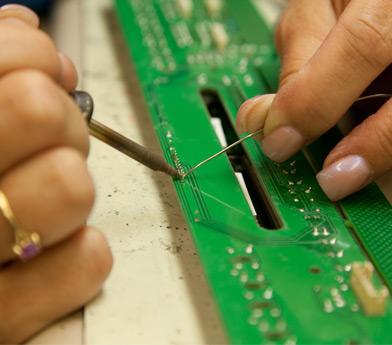 2_circuit-board-box-2