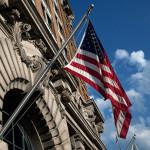 American-flag-150x150