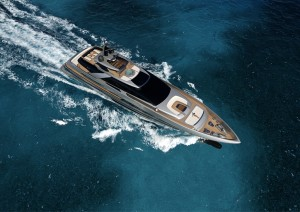 Riva-50-m_ext-1