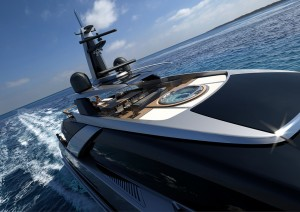 Riva-50-m_ext_detail_2
