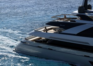Riva-50-m_ext_detail_3
