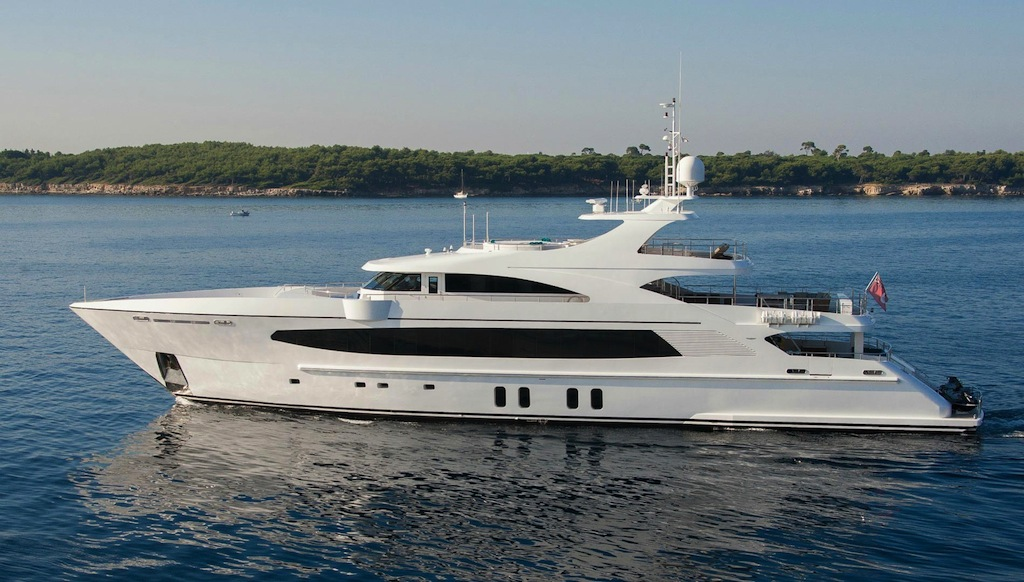 Burgess Continues Us Expansion Superyachtdigest