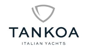 logo-tankoa-yachts-300x168