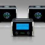 power_amplifiers-150x150
