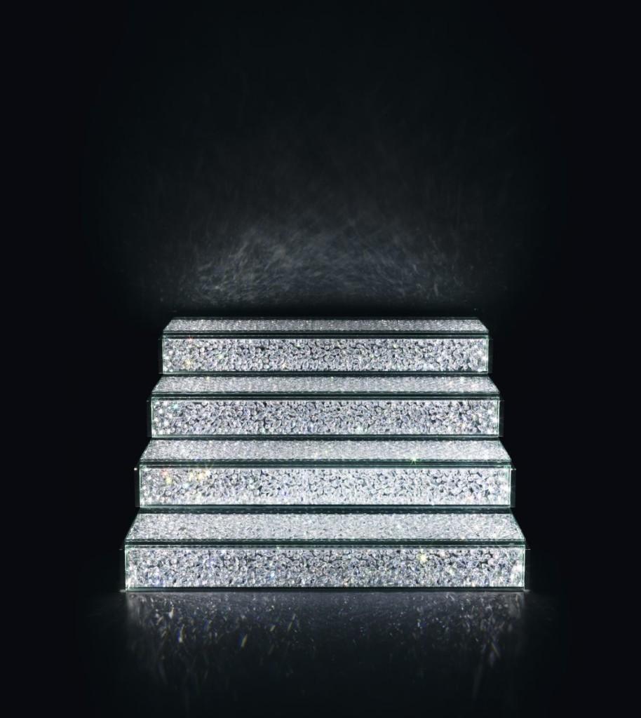 Crystal_Step