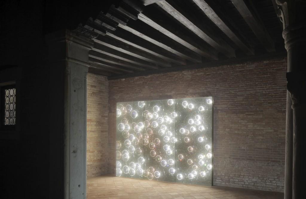 Honeycomb_Biennale_Venedig_2012_34