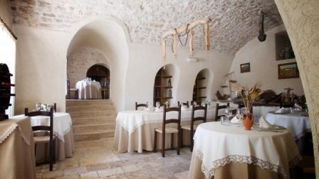 Tenuta Monacelle_Châteaux & Hôtels Collection (17)