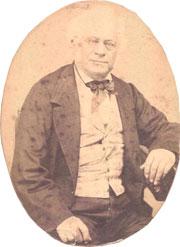 Clemente Santi