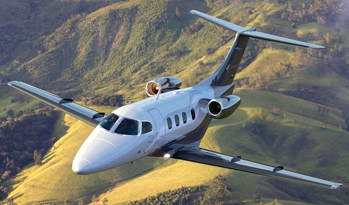 Phenom_100-Entry_Level_Private_Jet