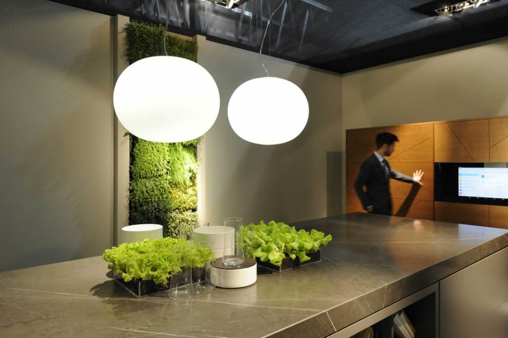 Classic or design salone del mobile fuori salone in for Fiera milano salone del mobile 2016