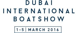 logo_boatshow2016