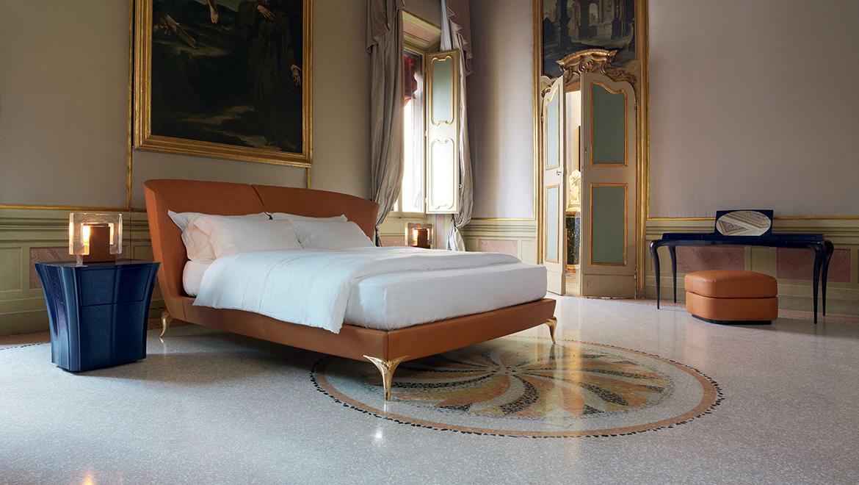 I m luxury living in paris maison objet highlights for Luxury living group