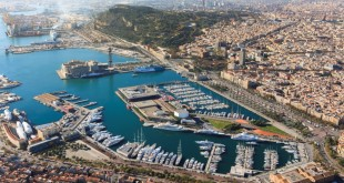 oneocean port vell low