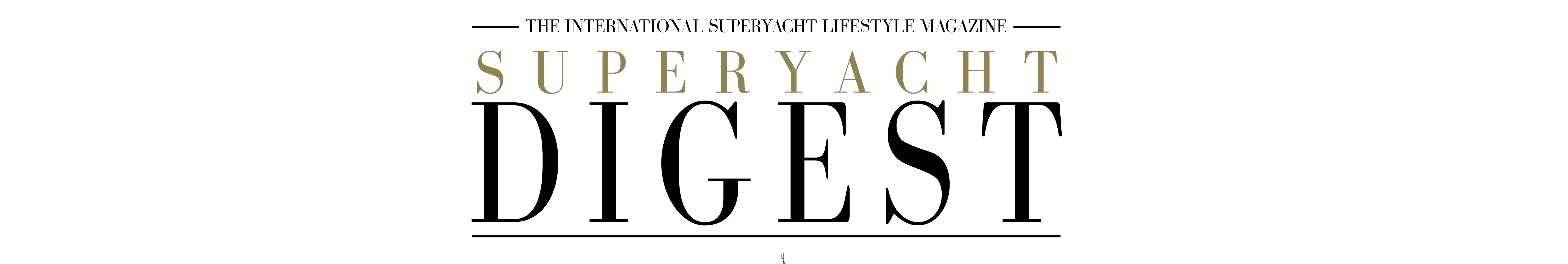 superyachtdigest