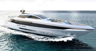 Overmarine-Mangusta-Gransport-44 (1)