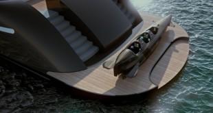 mk1c_superyacht_1