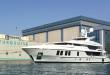 razan turquoise yachts