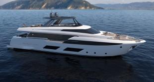 Ferretti Yachts 920_starboard_1