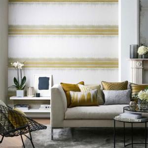 Distinct Wallpaper (Wallpaper)