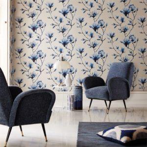 Lotus Wallpaper (Wallpaper)