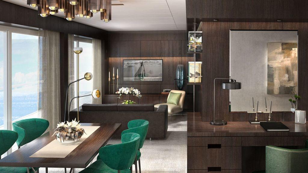 grand-suite1