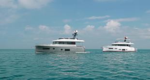 sirena-yachts-sirena-64-sirena-56