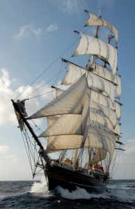 clipper-stad-amsterdam-2-low