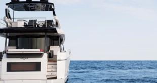 adler-yacht-2017-1