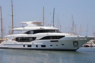 benetti-bm002-mediterraneo-116_launch-2
