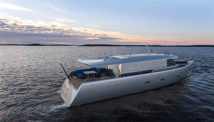 bill-and-me-baltic-yachts-1