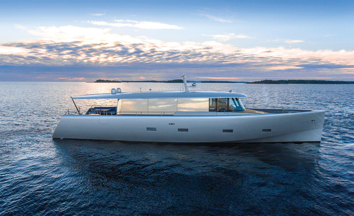 bill-and-me-baltic-yachts-2