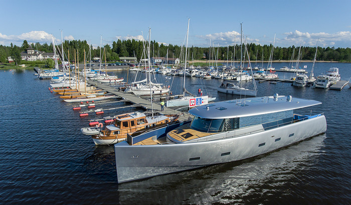 bill-and-me-baltic-yachts-4