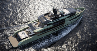 arcadia-yachts-4