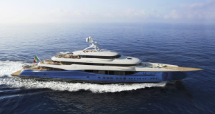 90m-motor-yacht-proposal_160215_big-4-blue-low-res-1