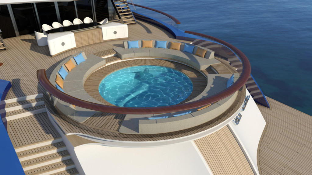 90m-motor-yacht-proposal_160215_big-4-blue-low-res-4
