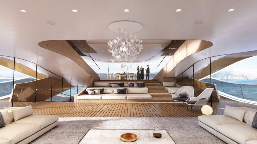 benetti_77_render-by-fr-ee-living