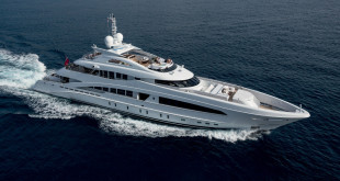heesen-project-ayla-fileminimizer