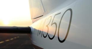 m350_detail_logo