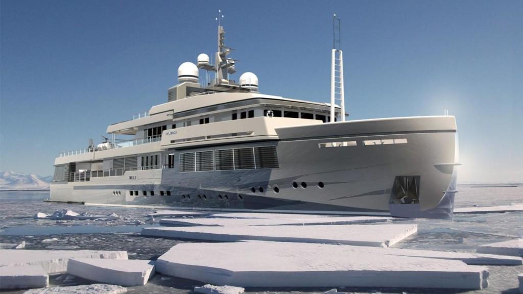 f2j5mukhquo1ui8xjrrd_rossinavi-explorer-yacht-concept-maverick-55-paolo-nari-design-1600x900-fileminimizer