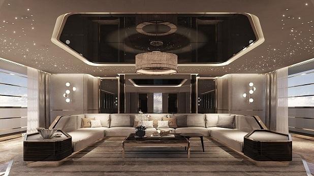 fcwixtqyrzoxee8pohy7_rossinavi-explorer-yacht-concept-maverick-55-paolo-nari-design-saloon-fileminimizer