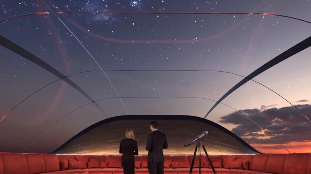 observatory-benetti