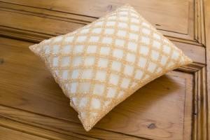crystal-pillow-fileminimizer
