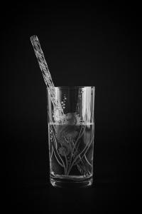 crystal-straw-fileminimizer