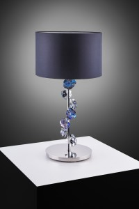 vesper-lamp-fileminimizer