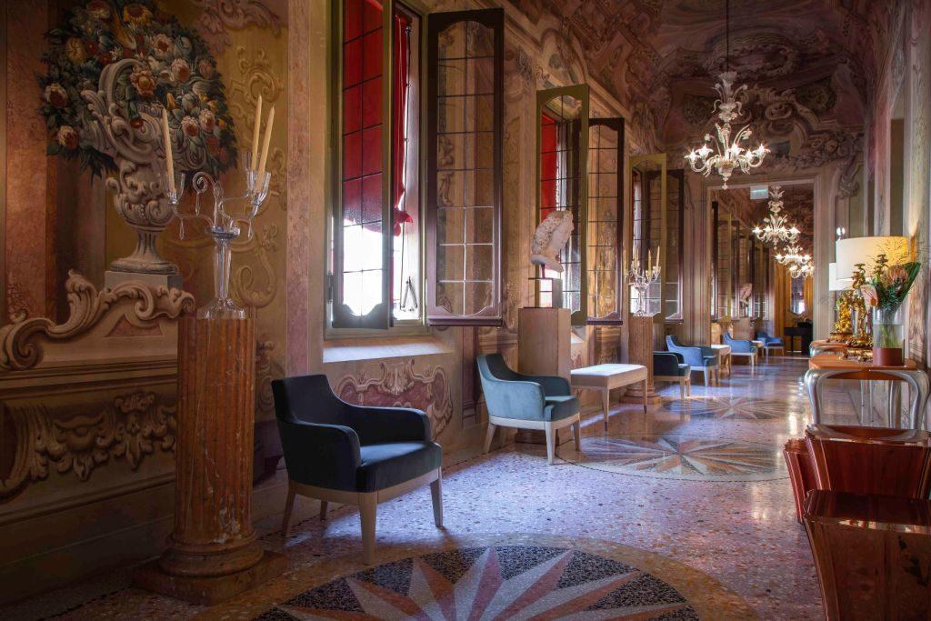 RAFFAELLA VIGNATELLI | LUXURY LIVING GROUP. THE MAISON OF ...