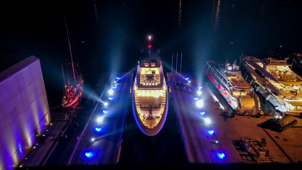 First ship contest launches for 2020 shipping season | www