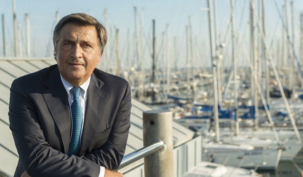 Fulvio_Dodich Rosetti Superyachts